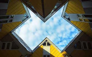 Как купить квартиру в жилищно-строительном кооперативе (жск)