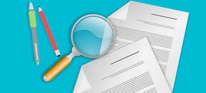 Новые правила постановки на кадастровый учет квартиры в новостройке