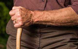 Можно ли взять ипотеку работающим пенсионерам и неработающим в 2020 году