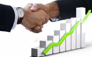Как получить отсрочку платежа по ипотеке в Сбербанке в 2020 году