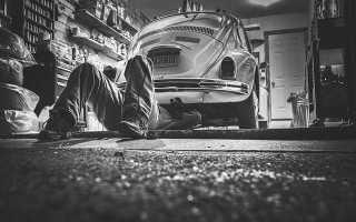 Приватизация гаража в 2019 году: с чего начать и как оформить