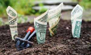 Страхование квартиры для ипотеки ВТБ 24 в 2020 году
