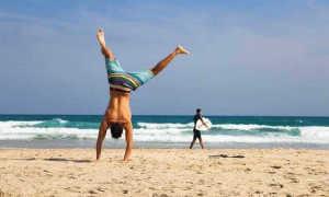 Положен ли отпуск работнику, работающему по совместительству?