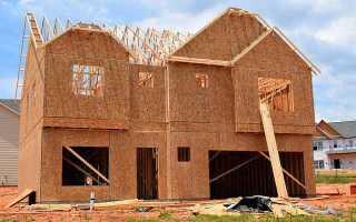 Ипотека на дачу в 2019 году — можно ли взять ипотеку на покупку?