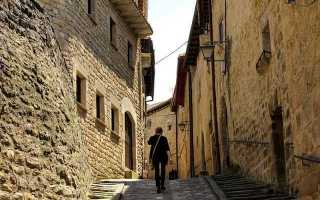 Предположительные варианты раздела ипотечной квартиры и долга