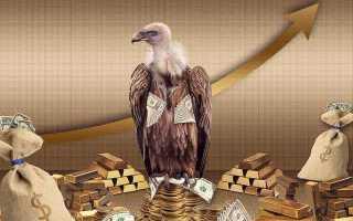ВТБ ипотека процентная ставка 2О2О