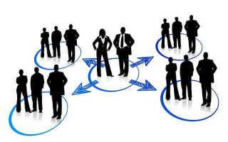 Аккредитованные страховые компании ВТБ 24 по ипотеке на 2020 год