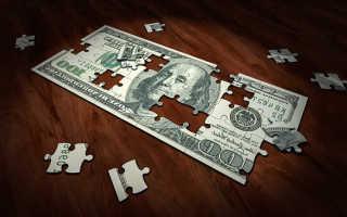 Как правильно купить квартиру должника у банка