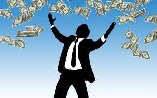 Можно ли приватизировать квартиру по договору коммерческого найма