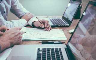 Ипотечное соглашение от ВТБ 24: содержание, условия, обслуживание и возможные риски