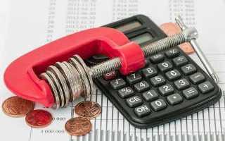 Как правильно рассчитать ипотеку Россельхозбанка с помощью калькулятора онлайн.