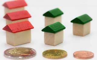 Что выгоднее ипотека или копить в 2019 году: примеры расчетов