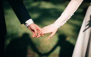 При каких условиях заключение брачного договора необходимо