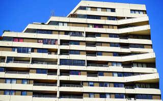 Как правильно и официально сдавать квартиру в аренду посуточно