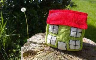 Что важно знать об ипотеке, чтобы правильно подготовиться. Мнение экспертов.