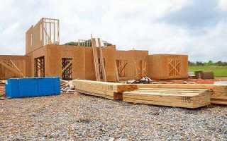 Условия кредитования под строительство жилого дома в ВТБ 24