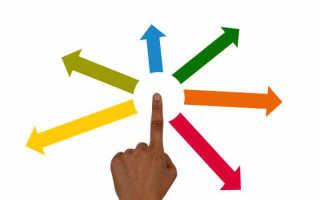 Как переоформить ипотеку на другого человека по шагам: документы и порядок действия