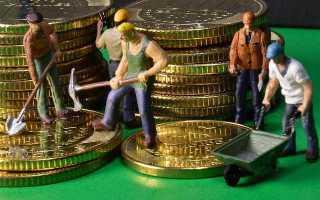 Что будет если не платить взносы на капитальный ремонт