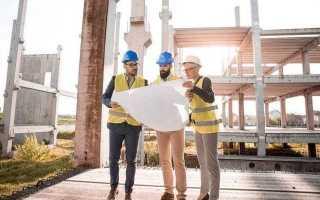 Разрешение на строительство: в каких случаях необходимо, а в каких не требуется.