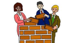 Как взять ипотеку с господдержкой в Газпромбанке в 2020 году