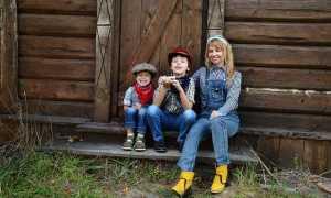 Условия ипотеки для сельских жителей в Россельхозбанке в 2020 году