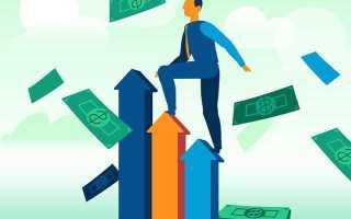 Как проходит сделка по ипотеке, этапы оформления ипотеки