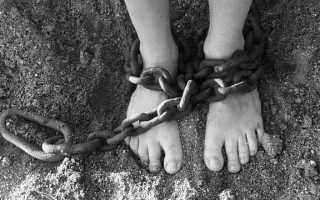 Наказание, штраф за несвоевременную прописку в 2019 году