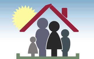 Как происходит Оценка недвижимости для ипотеки в Сбербанке