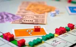 Снижение ставок по ипотеке в 2019 году: подешевеет ли ипотека