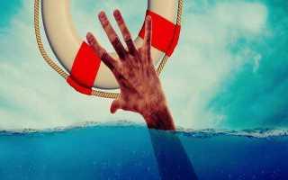 Как открыть номинальный счет в Сбербанке для ипотеки в 2019 году