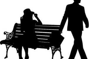 Исковое заявление об отказе от отцовства. Образец заявления