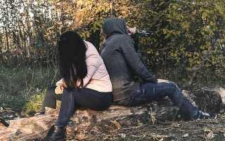 Материнский капитал при разводе супругов кому достанется и как делится.
