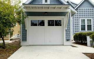 Как по новым правилам перевести жилую недвижимость в нежилую?