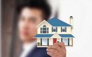 Как взять ипотеку в Сбербанке на новостройку в 2020 году