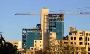 Как купить квартиру в новостройке по переуступке прав