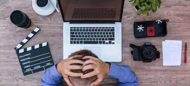 Как доказать, что работодатель вынуждает уволиться по собственному желанию