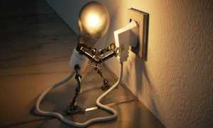 Вправе ли граждане расторгнуть договор энергоснабжения в одностороннем порядке