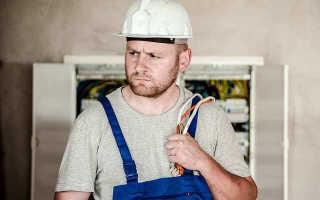 Что делать если Работодатель не выплачивает зарплату после увольнения?