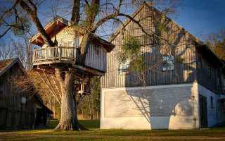 Условия предоставления ипотеки в Газпромбанке на вторичное жилье.