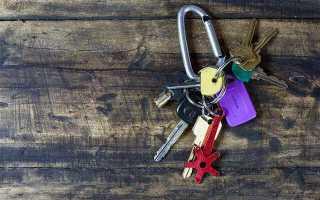 Как правильно снять квартиру на длительный срок в 2019 году