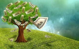 Как правильно оформить договор купли продажи квартиры с рассрочкой платежа?