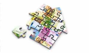 Что такое ипотека на жилье: термин и основания возникновения ипотеки