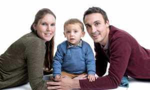 Условия ипотеки ВТБ по программе Молодая семья в 2020 году