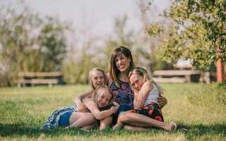 Ипотека Сбербанка для многодетных семей под 6% в 2020 году