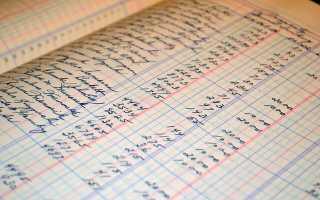 Взыскание долгов по коммунальным платежам судебная практика