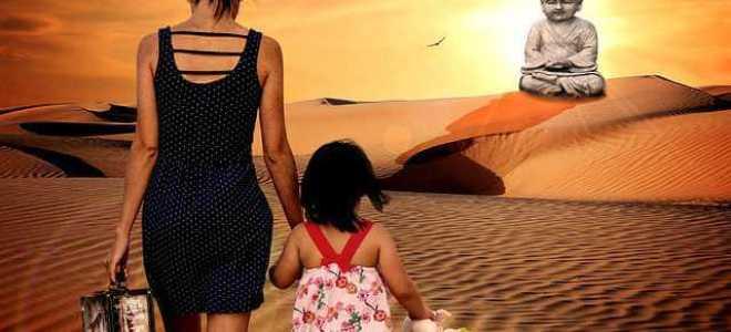 Могут ли уволить женщину в декретном отпуске