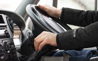 Лишение водительских прав за неуплату алиментов в 2019 году