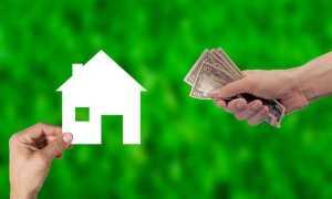 Выгодно ли рефинансировать ипотеку в Альфа-Банке.