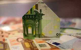Можно ли построить дом в рамках ипотеки от Газпромбанка?