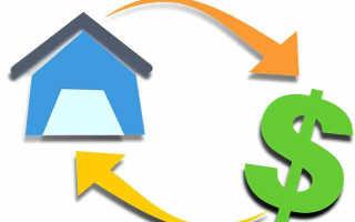 Что такое ипотека и как она работает в 2019 году